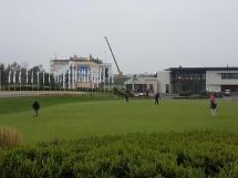 01.Golf National 2017_03_10