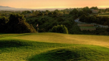 03-boavista-golf-course