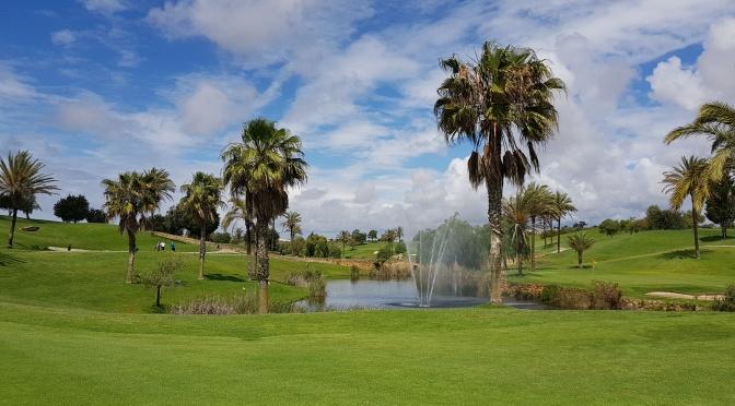 Des photos de l'Algarve sont en ligne