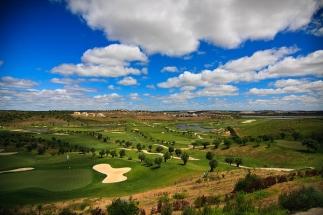 Espiche-Golf-Club-1