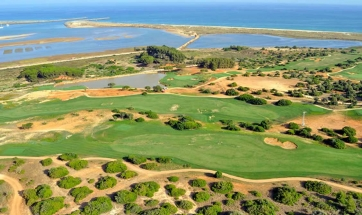 Onyria-Palmares-Golf-Club-36