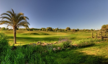 boavista-golf-spa-resort_052838_full