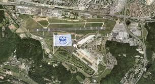 GOLF DE VILLACOUBLAY-AIR - Vélizy Info - Actualités de Vélizy-Villacoublay