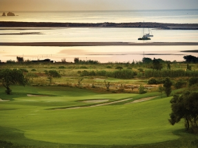 onyria-palmares-golf-resort_067287_full