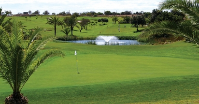 portugal-golf-boavista-img5