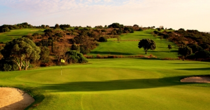 portugal-golf-espiche-img12