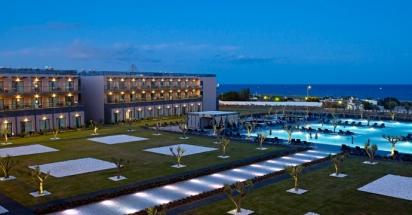 portugal-golf-vila-gale-lagos-img16