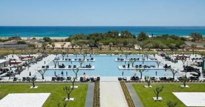 portugal-golf-vila-gale-lagos-img2