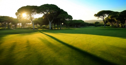 portugal-golf-vilamoura-old-course-img12