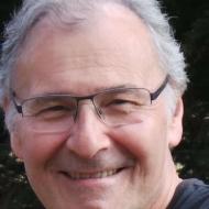 Bernard COURTOISIER