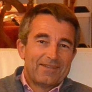 Gérard GUISE
